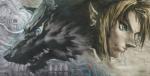 Avatar von MrBlackwolf