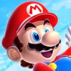 Avatar von Mario-WL