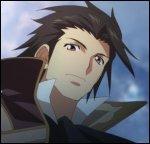 Avatar von Yoshi113
