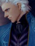 Avatar von DarkWolfin