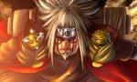 Avatar von Ruto091196