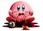 Avatar von Kirby91