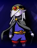 Avatar von Zaburax