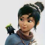 Avatar von Link1