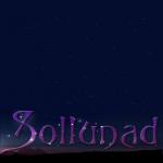 Avatar von Sollunad