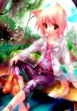Avatar von AnimeFreak