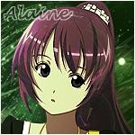 Avatar von Alaine