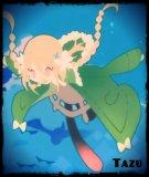 Avatar von Tazu