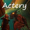 Avatar von Actery