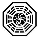Avatar von MaWe3012
