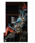 Avatar von WII_R92