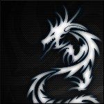 Avatar von Chronoswelle