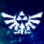 Avatar von Dragoneer