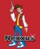 Avatar von Nexxus