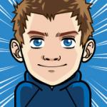 Avatar von Tom433