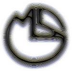 Avatar von MLSnick