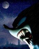 Avatar von Mario1997