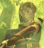 Avatar von The_Legend_of_Zelda_Freak