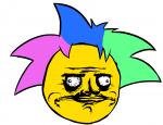 Avatar von TheBlueBerryJelly