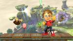 Avatar von NintendoKanalDE