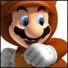 Avatar von Mario 3d