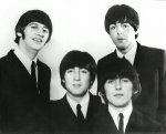 Avatar von beatles899