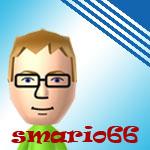 Avatar von smario66