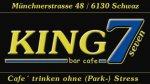 Avatar von King7
