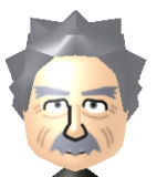 Avatar von A.Einstein