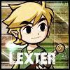 Avatar von Lexter