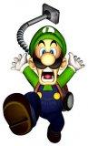 Avatar von Luigi 95