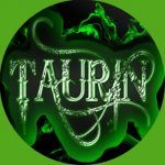 Avatar von Taurin