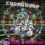 Avatar von cosmowave