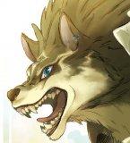 Avatar von ConkerFan96