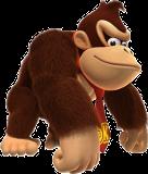 Avatar von Donkey Kong