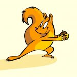 Avatar von RD.SQUIRREL
