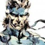 Avatar von MegaMax93