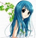 Avatar von Lady_Lissy