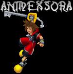 Avatar von AnimexSora