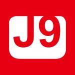 Avatar von Juri9