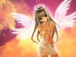 Avatar von Lala Angel