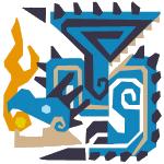 Avatar von SkorpMaster