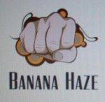Avatar von Banana_Haze