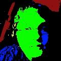 Avatar von Stylus01
