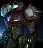 Avatar von Darkmask