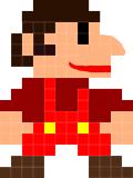 Avatar von Tomatenmann mofd