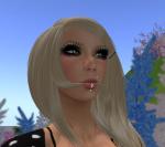 Avatar von TineTiger
