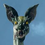 Avatar von KitsuLeif