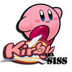 Avatar von KirbyakaSiss