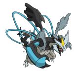 Avatar von kyuremcatcher